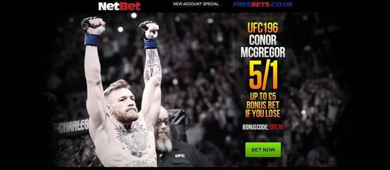 Boylesports Promo Code – Bet £10 and Get up to £25 In Free Bets! Boylesports is an Irish owned bookie that has made a big impression in the UK in recent years.