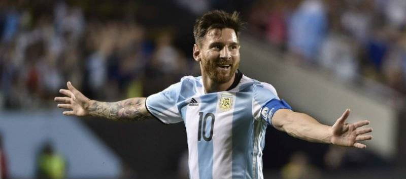 Brazil v Argentina Betting Tip