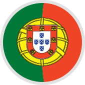 EURO 2016 - Bet on Portugal