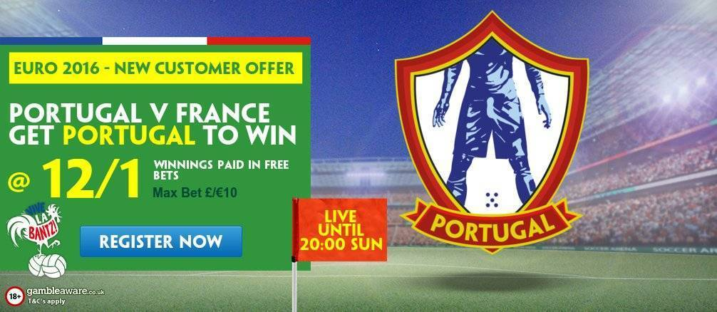 portugal_to_win_@_12_1_1006x438
