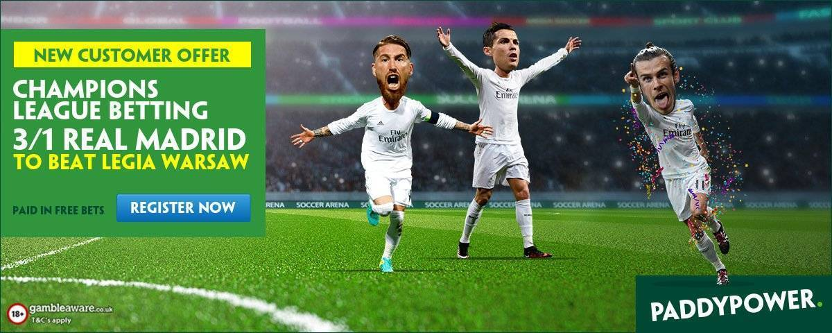 r_madrid_3-1_banners_1200x480