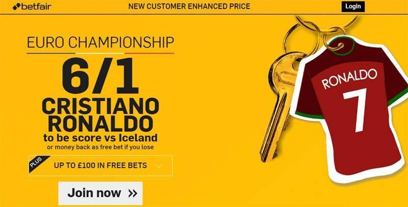 ronaldo-betfair-offer