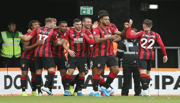 Bournemouth vs norwich betting preview on betfair sports betting system wikipedia