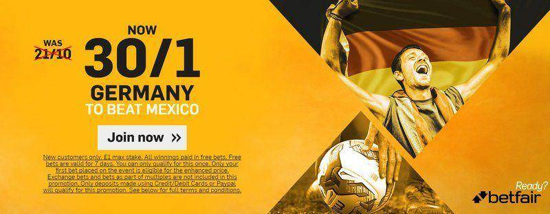 rsz_betfair_germany