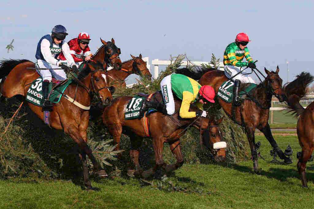 Free bets on the grand national mine bitcoins ubuntu commands