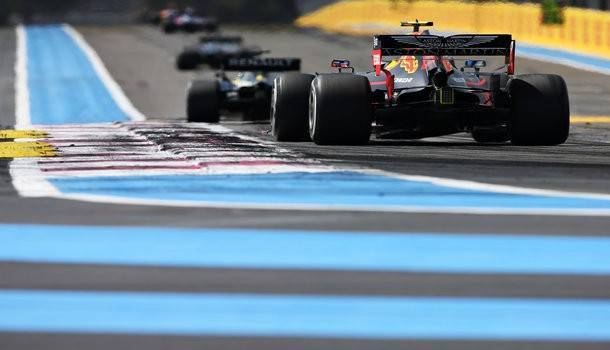German Grand Prix - Formula One prediction and betting tips