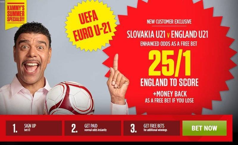 rsz_ladbrokes_u21_offer