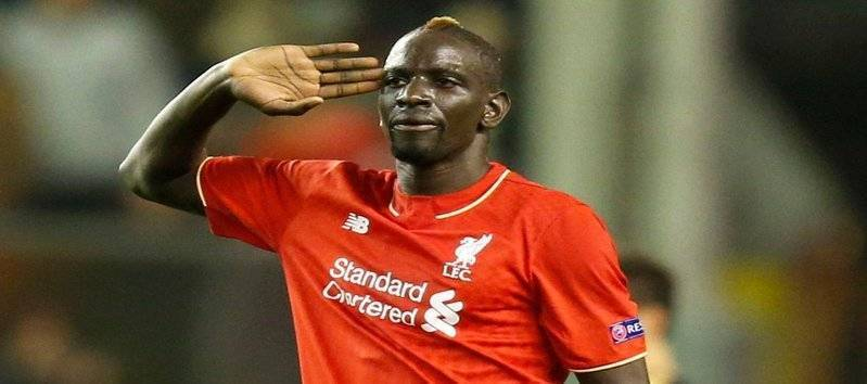 rsz_mamadou-sakho-salutes-the-home-fans