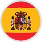 EURO 2016 - Bet on Spain