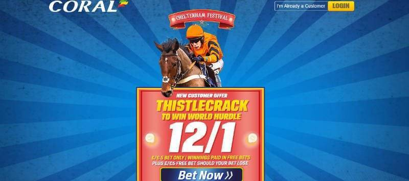 12/1 Enhanced on Thistlecrack with Coral