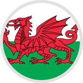 Euro 2016 - Bet on Wales