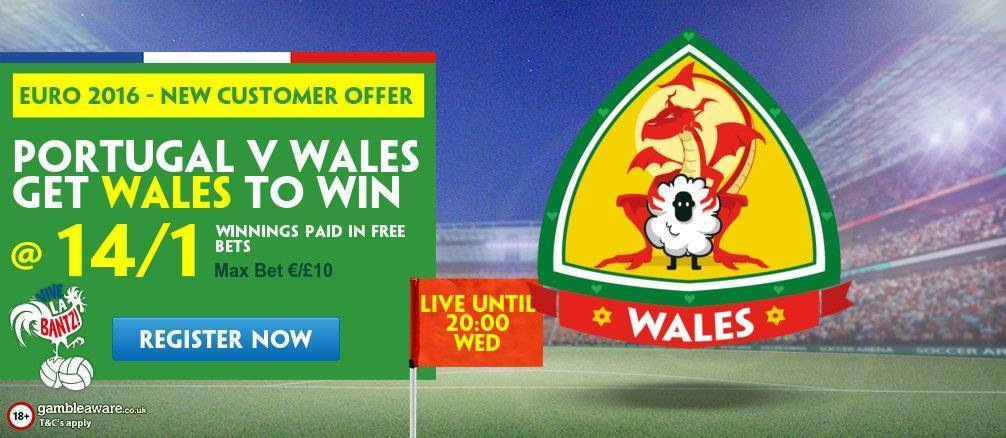 wales_to_win_@_14_1_1006x438