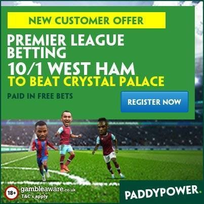 west_ham_10-1_v_palace_banners_403x403