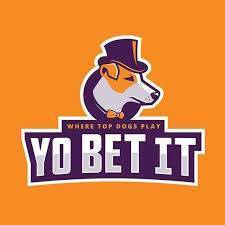 Yobetit Free Bet Offer